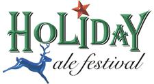 portland holiday ale festival logo
