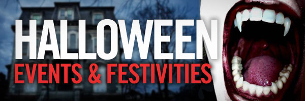 pipeline-halloween-events (2)
